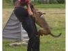 etna-trening