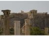 akropol1