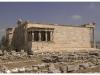 akropol5